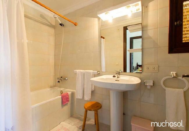 Casa rural en Alcúdia, Mallorca - Ref. 69614-16