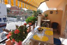 Apartamento para 6 personas en Rosas / Roses