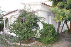 Casa para 6 personas con vistas a la montaña