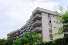 Apartamento en Salou para 4 personas con 1 habitación