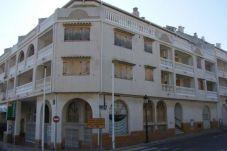 Apartamento en Alcoceber / Alcossebre