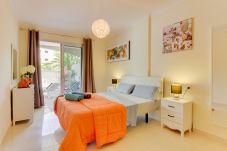 Apartamento de 2 habitaciones en Arona