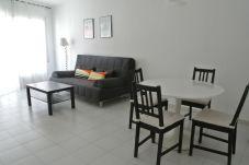 Apartamento en Blanes