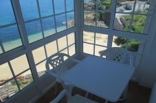 Apartamento en Bueu a 200 m de la playa