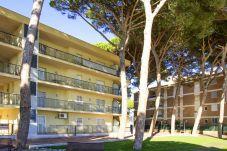 Apartamento en Cambrils