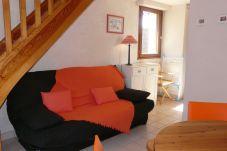 Casa para 4 personas en Carnac