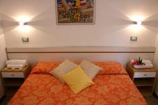 Apartamento para 4 personas en Cattolica