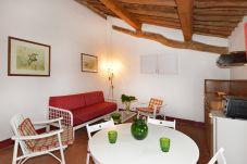 Apartamento para 3 personas en Collesalvetti