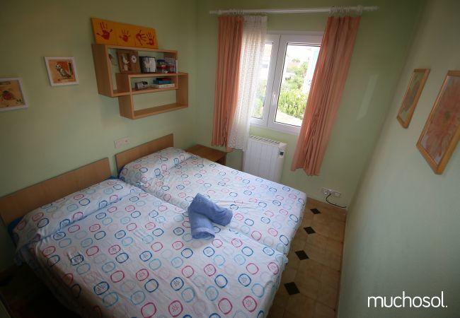 Apartamento en Las Rotas - Ref. 69822-12