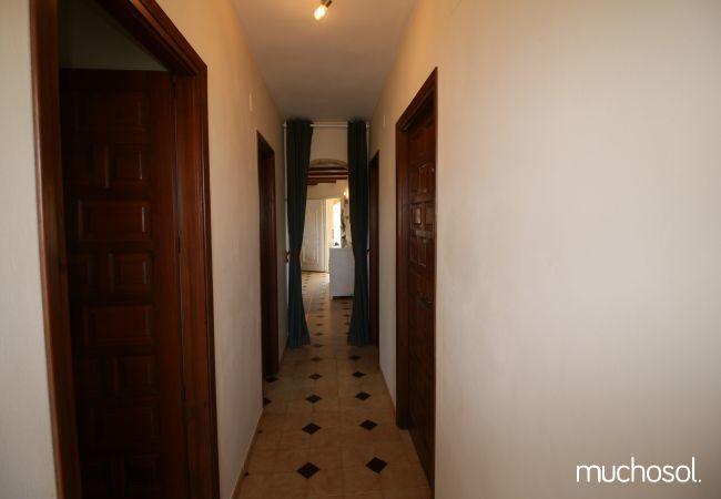 Apartamento en Las Rotas - Ref. 69822-15