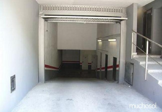 Apartamentos para 8 personas con opción de parking - Ref. 112612-10