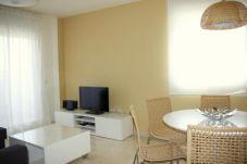 Apartamento en Estepona