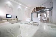 Apartamento en Florencia