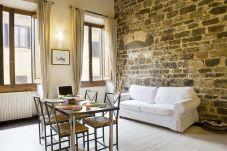 Apartamento para 4 personas en Florencia