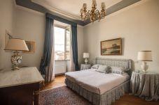 Apartamento en Florencia para 3 personas con 2 habitaciones