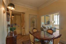 Apartamento de 2 habitaciones en Florencia