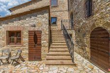 Villa para 6 personas en Gaiole in Chianti