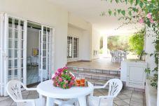 Villa en Gallipoli a 30 m de la playa