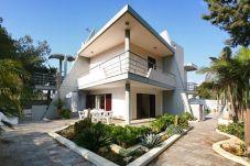 Villa en Gallipoli