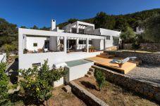 Villa de 3 habitaciones a 4.5 km de la playa