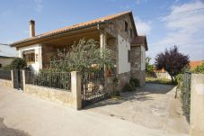 Casa de 4 habitaciones en La Rinconada de la Sierra