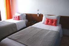 Alquiler por habitaciones de 1 habitación en Loulé