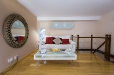 Apartamento de 1 habitación a 1600 m de la playa