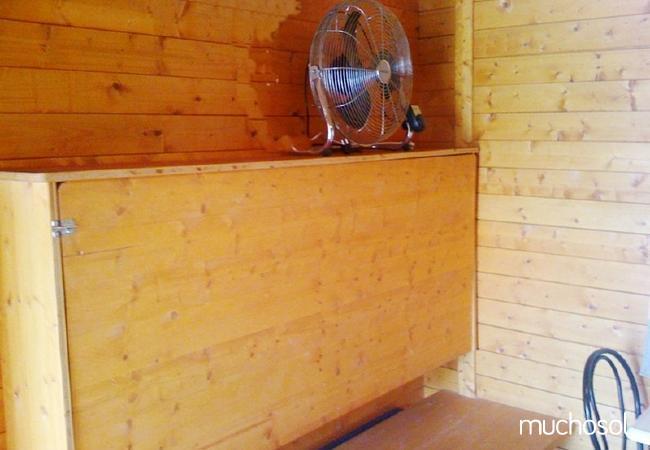 Disfruta de unas vacaciones en familia en Mont-Roig del Camp. - Ref. 66300-6