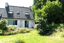 Casa en Moëlan-sur-Mer