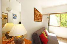 Apartamento en Niza