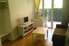 Apartamento para 2 personas en la zona de Nice ouest