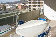 Apartamento en Oropesa del Mar a 300 m de la playa