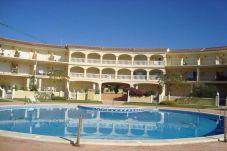 Apartamento a 700 metros de la playa en Peñíscola