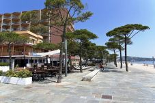 Apartamento en Platja d´Aro a 60 m de la playa