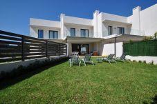 Villa de 3 habitaciones a 100 m de la playa