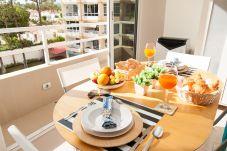 Apartamento en Playa del Ingles para 2 personas con 1 habitación