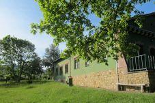 Casa rural de 4 habitaciones en Premio