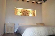 Apartamento para 4 personas en Cádiz Ciudad