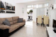 Apartamento de 1 habitación en Puerto del Carmen