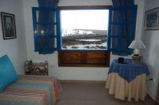 Apartamento en Punta Mujeres - Arrieta