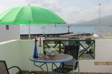 Apartamento con parking en Punta Mujeres - Arrieta