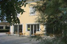Apartamento en Rimini para 4 personas con 1 habitación