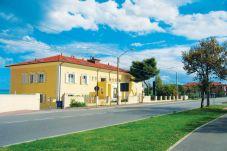 Apartamento en Rimini