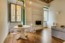 Apartamento en Roma