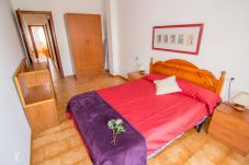 Apartamento para 8 personas en Rosas / Roses