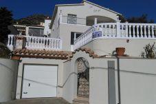 Bungalow de 2 habitaciones a 3 km de la playa