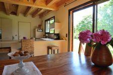Casa en Saint-Jorioz a 800 m de la playa