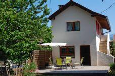 Casa rural con parking en Saint-Jorioz