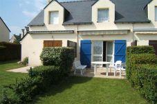 Casa para 4 personas en Saint-Philibert