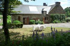 Casa de 2 habitaciones en Saint-Pôtan